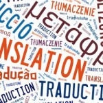 Top 10 Rules for Purchasing Translation Services