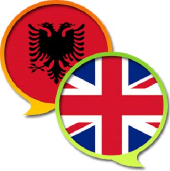 Albanian Translation services