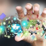 Predictions for Future Translation Technology