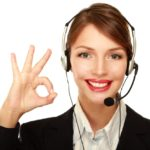 Tips for Multilingual Customer Support