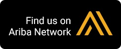 Find Alpha Omega Translations on the Ariba Network