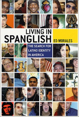 The Psychological Dilemma of Spanglish in the Translation Process