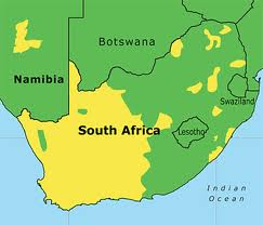 "Afrikaans, something more than ""Apartheid"""