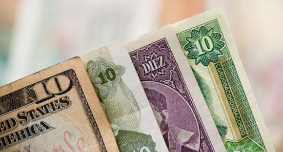 financial translations - alpha omega translation agemcy