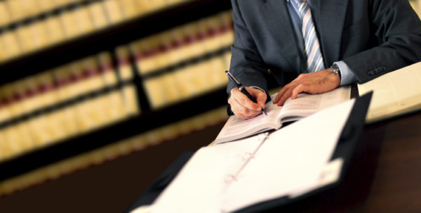 Legal Translation Needs in the Global Marketplace