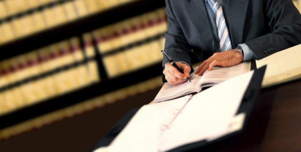 legal translation services - Alpha Omega Translations agency