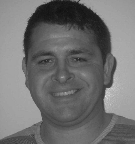 Meet Andres, Our Spanish Translator