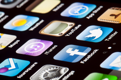 Localization in the World of Mobile Devices