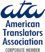 ALC Member Company