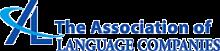 Association of Language Companies