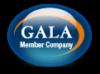 http://www.gala-global.org/?member=280