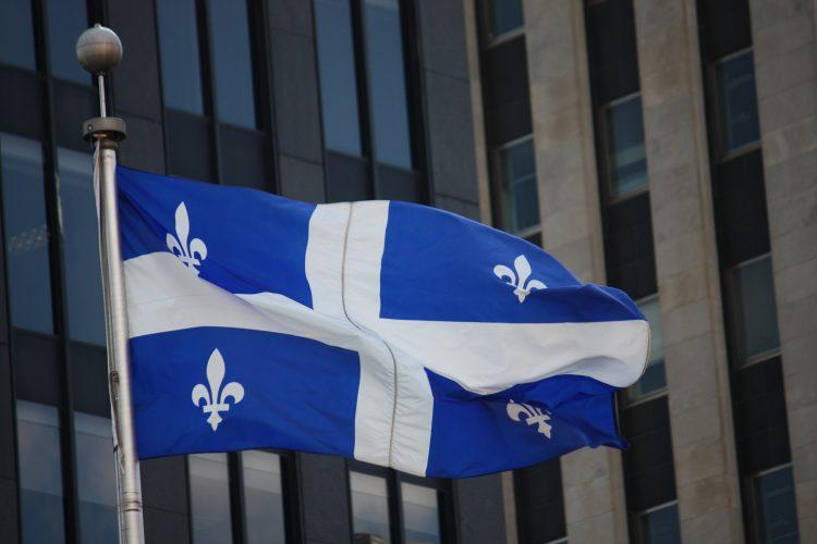 What Makes Quebec French Unique?
