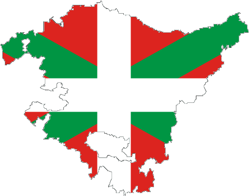Five Good Reasons Why Basque is the Coolest Language