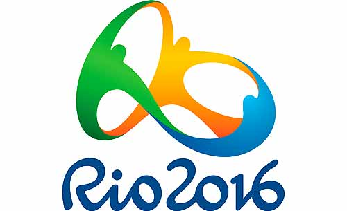 4 portuguese phrases to prepare you for the 2016 olympics in brazil