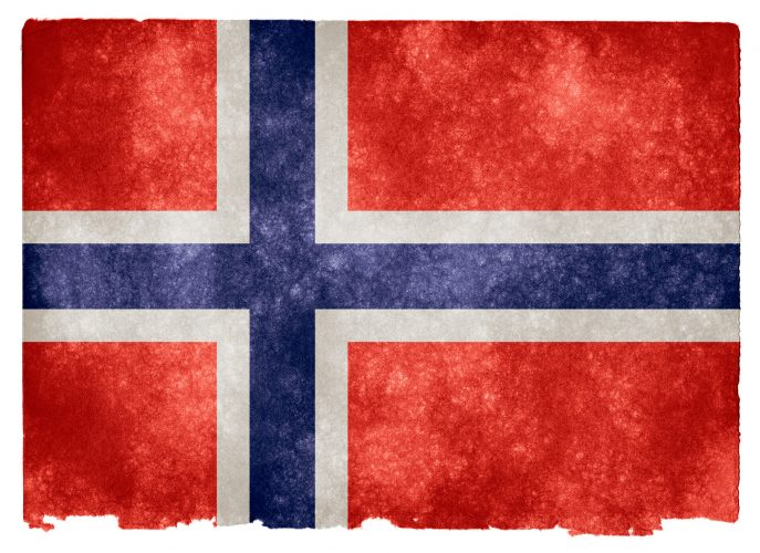 Four Interesting Facts About Norwegian