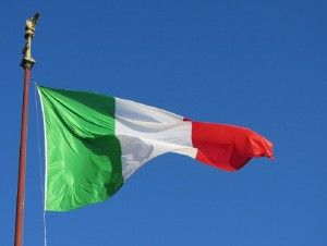 English to Italian Translation Challenges photo
