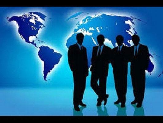 Best International Business Languages