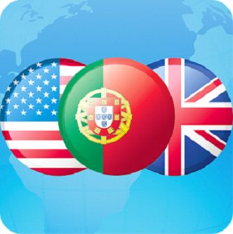 English to Portuguese Translation Difficulties