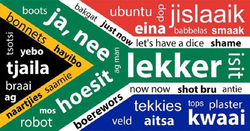 Afrikaans Translation Challenges Art