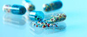 Pharmaceutical Translation Services photo
