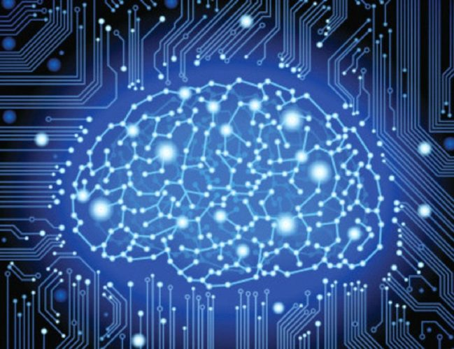Translating with Artificial Intelligence