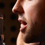 Audio Visual translations