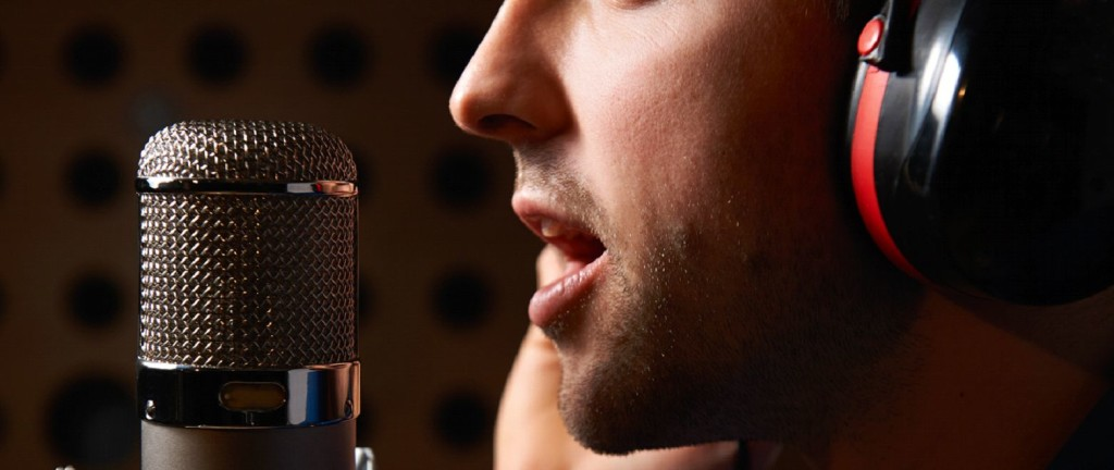 Voice-over Translation in Arabic