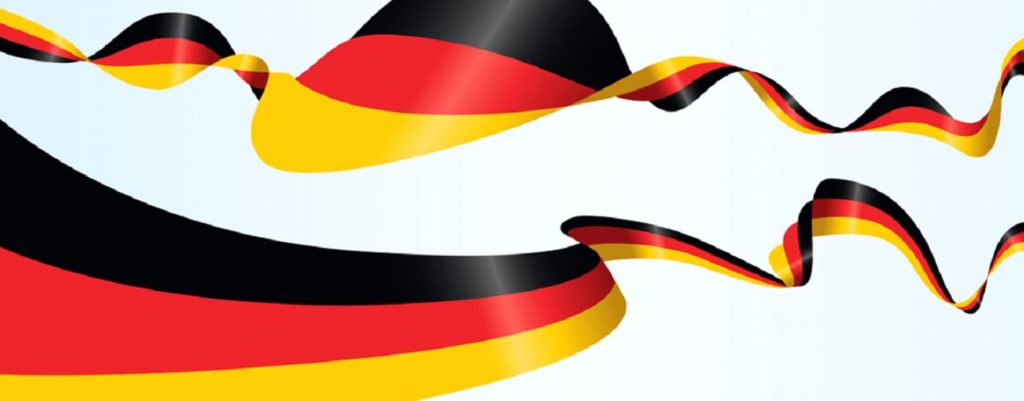 german translation services english to german german to english