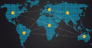 Translation and Localization of Your Tech for Global Business Expansion