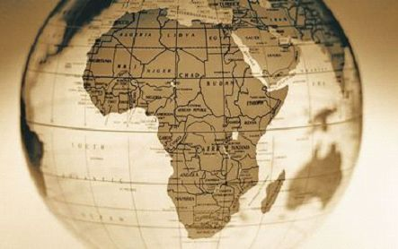 The Challenges of Sub-Saharan African Translations