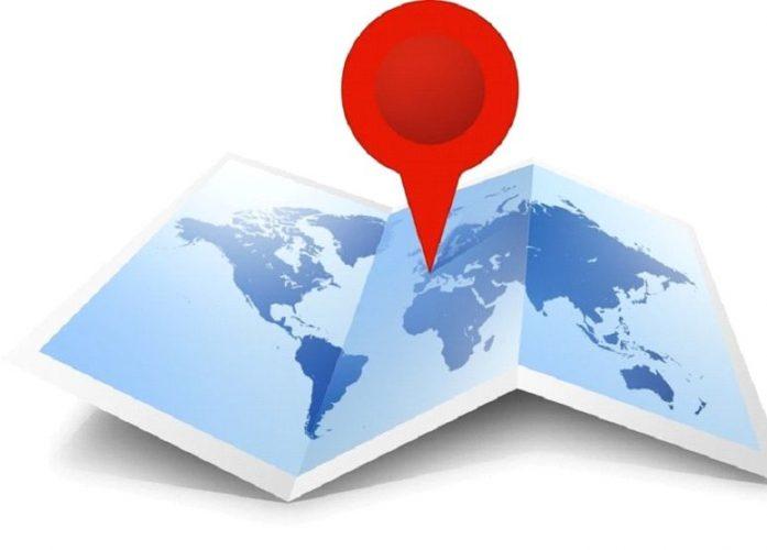 ¿Qué es la localización y cuándo debería empezar a utilizarla?