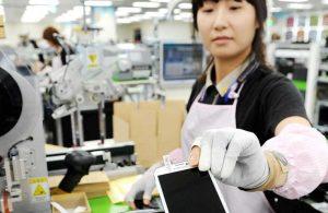 Translating Tech in South Korea
