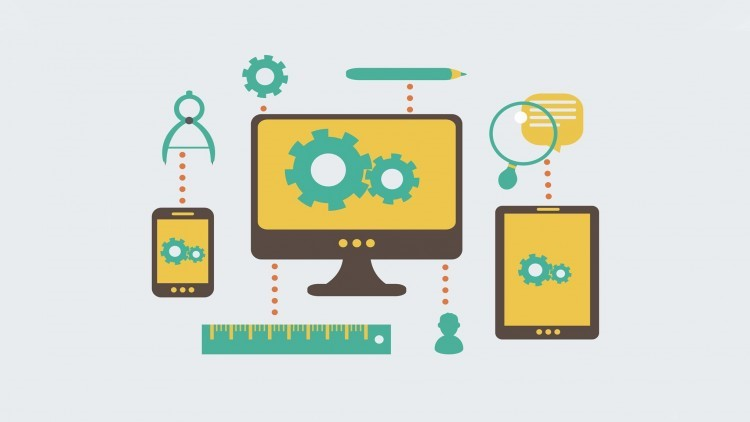 Understanding Translation for Web Developers