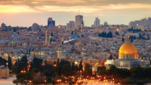 Professional Hebrew Translation Services