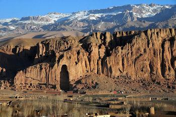 Pashto Translation Services - Alpha Omega Translations