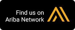 Find Alpha Omega Translations on the Ariba Network