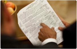 document editing - alpha omega translations