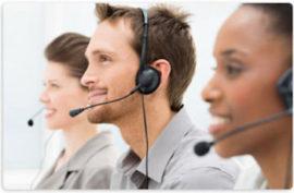 Telephone Interpreting - translation services