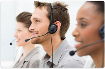 Telephone Interpreting - translation services