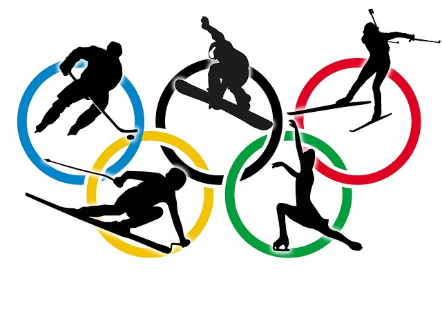 Olympic Translation Issues: How to Prepare for Big Events and Lessons Learned