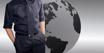 Taking Your Business Global? Find a Language Partner to Leverage Localization to Increase International Revenue