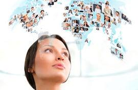 Staff Augmentation - Bilingual staff support