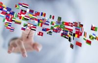 Choosing a Localization Vendor