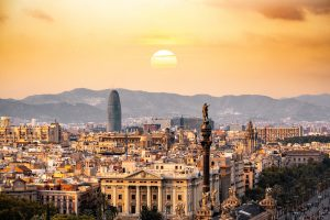Spanish, Catalan and Basque: What You Need to Know to Do Business in Spain