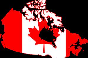 Is Canada Really Bilingual?