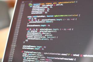 Translation & Localization of Software Applications