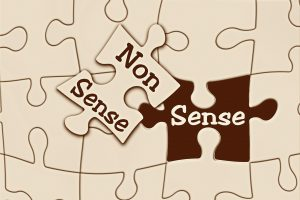 What is Linguistic Quality Assurance and Why Does it Matter?